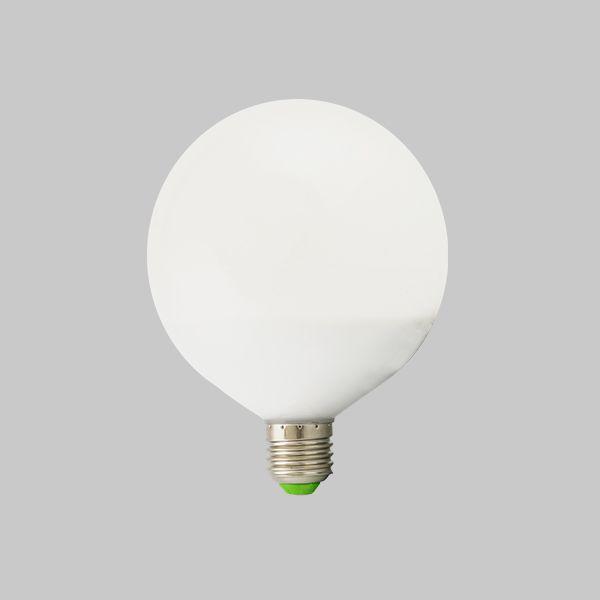 Bombillas led: Productos de Diseño Luz