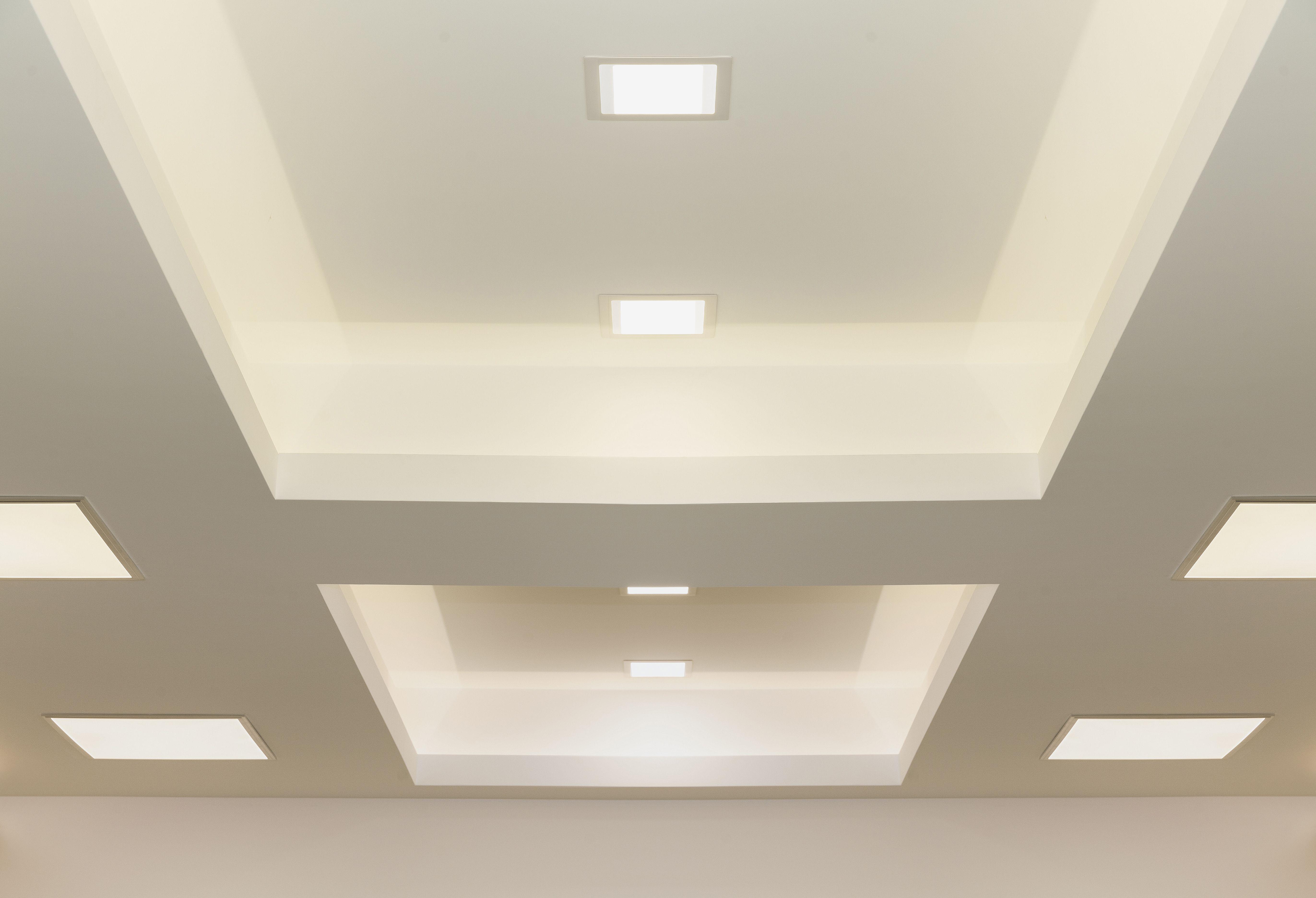 Iluminación led para viviendas y locales comerciales