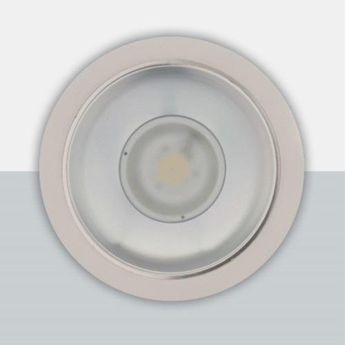 Downlights: Productos de Diseño Luz