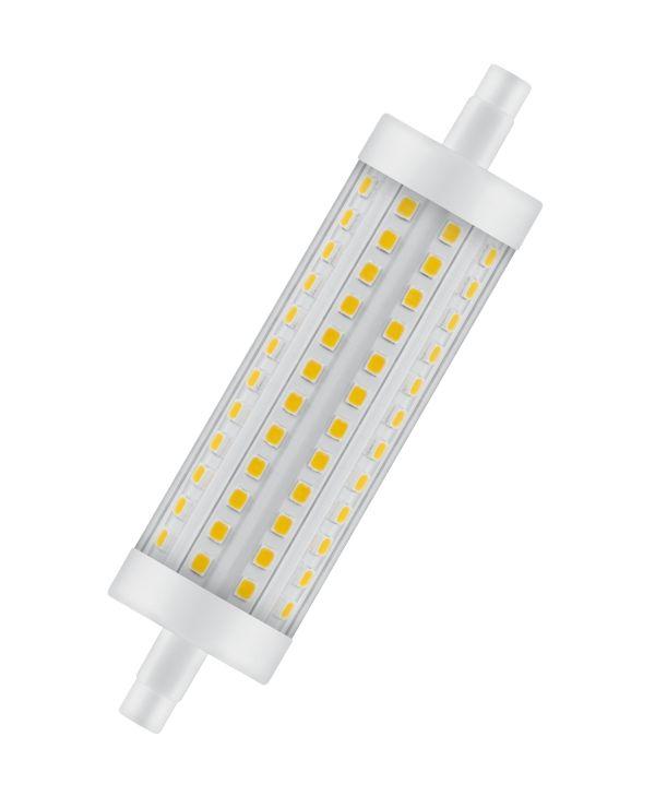 Gran variedad de productos de iluminación