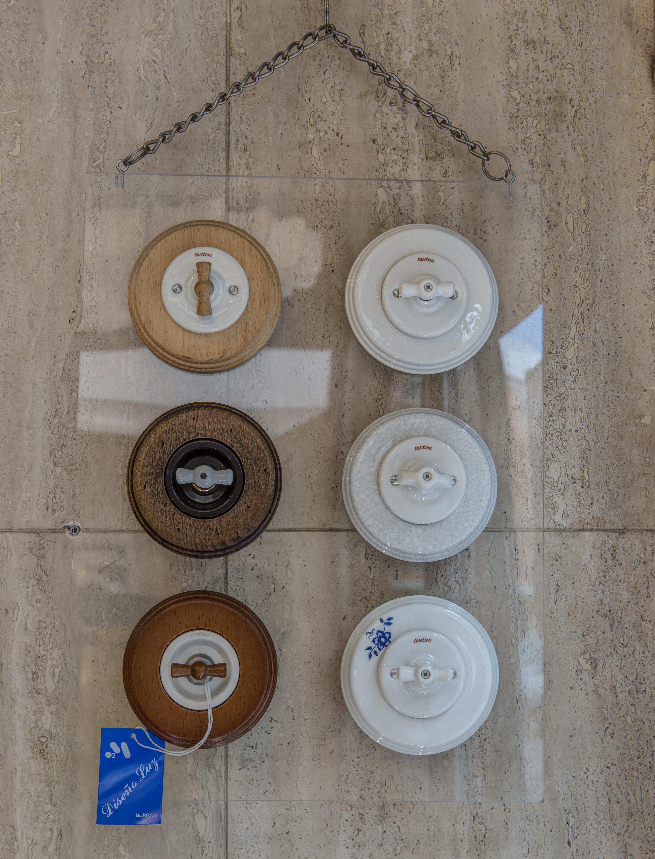 Reparaciones e instalaciones personalizadas en Burgos