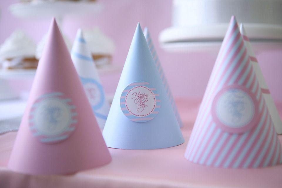 Cumpleaños infantil: Servicios de Todo para tus fiestas