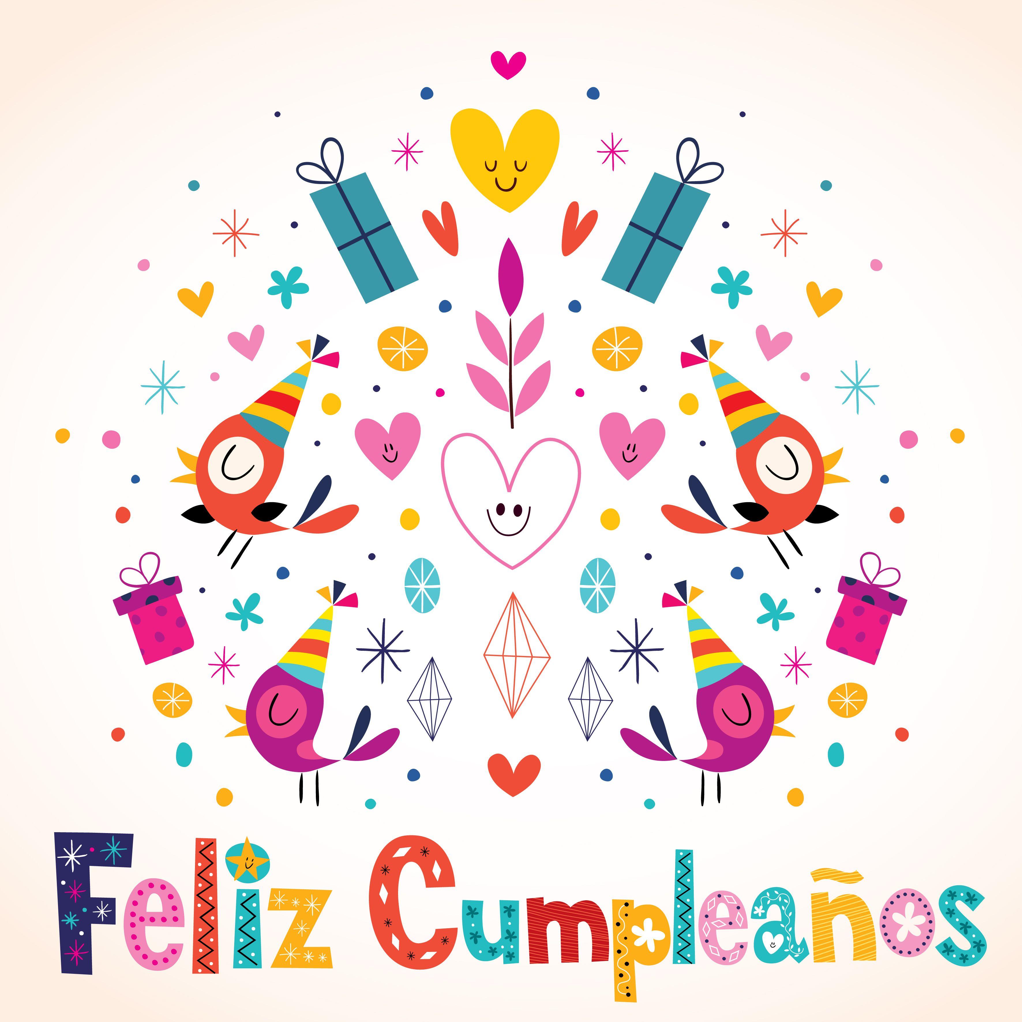 Fiestas de cumpleaños para niños y adultos