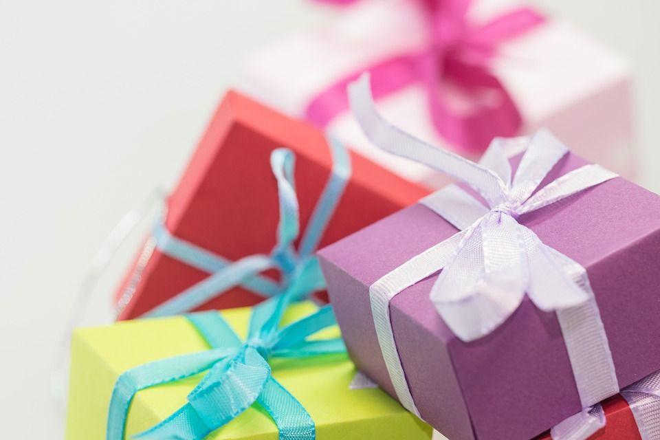 Juguetes y regalos: Servicios de Todo para tus fiestas