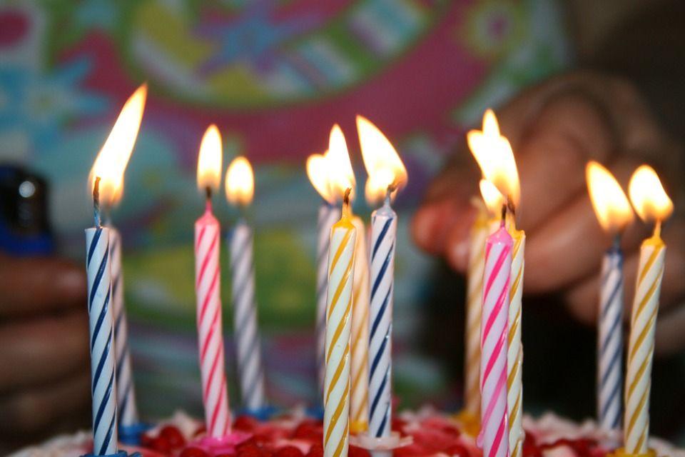 Cumpleaños adultos: Servicios de Todo para tus fiestas