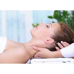 Terapia craneosacral: Servicios de Clínica de Fisioterapia y Osteopatía J.J. Bosca