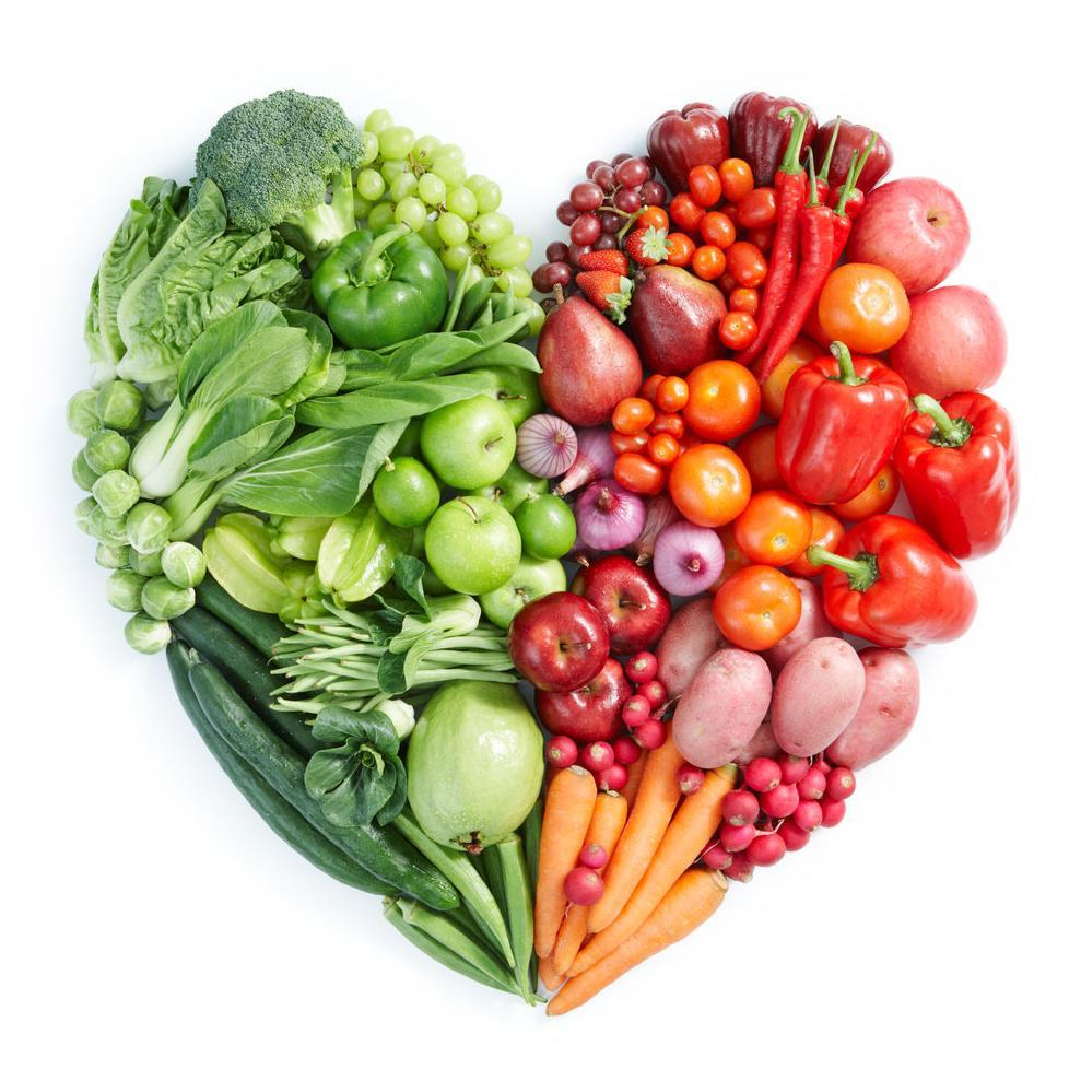 Asesoramiento nutricional en deportistas y sumplementación
