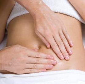 Osteopatía especializada : Servicios de Clínica de Fisioterapia y Osteopatía J.J. Bosca