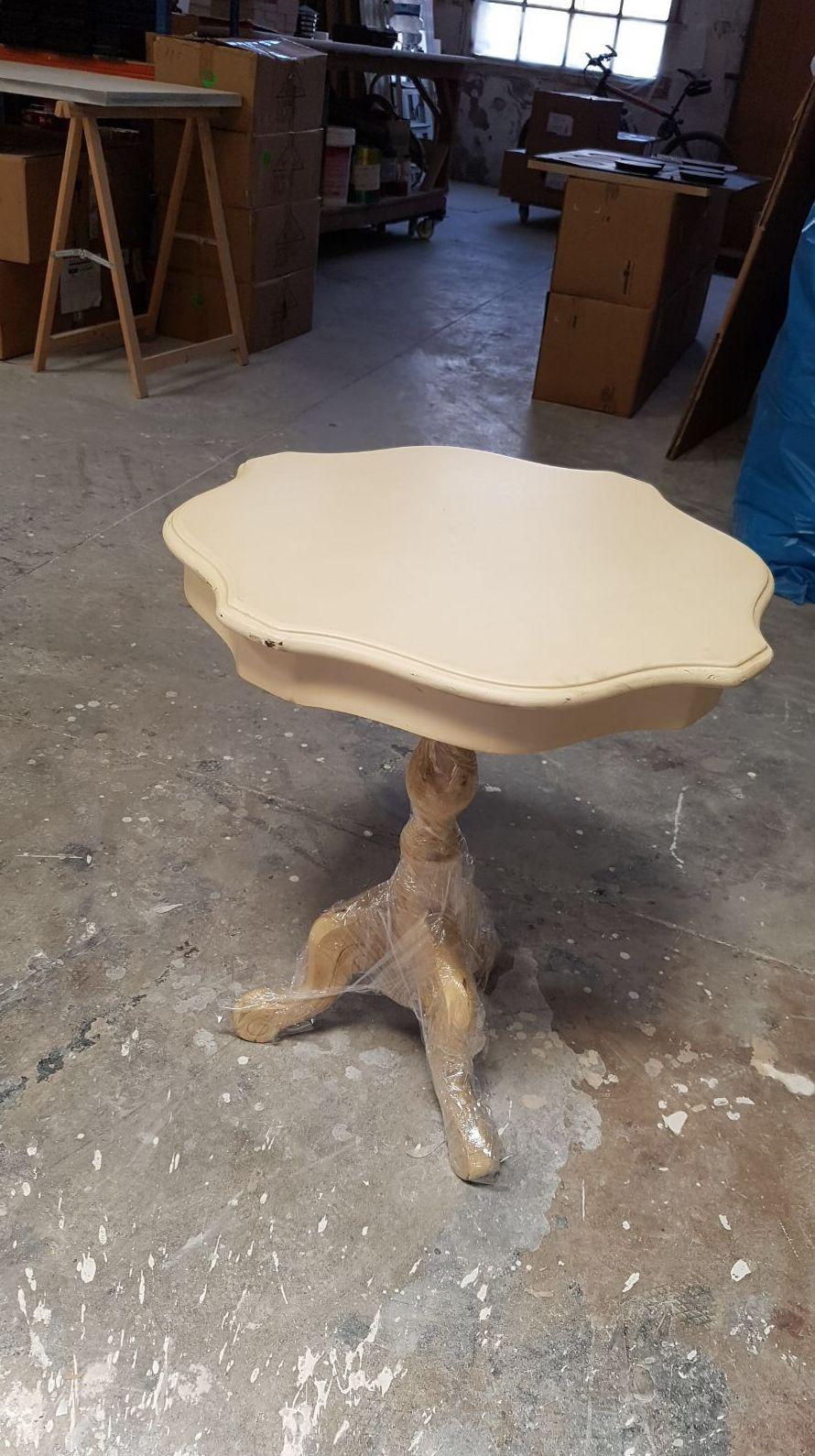 Foto 48 de Restauración de muebles en  | Lacabarniz
