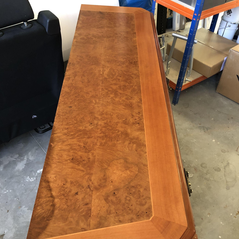 Foto 52 de Restauración de muebles en  | Lacabarniz