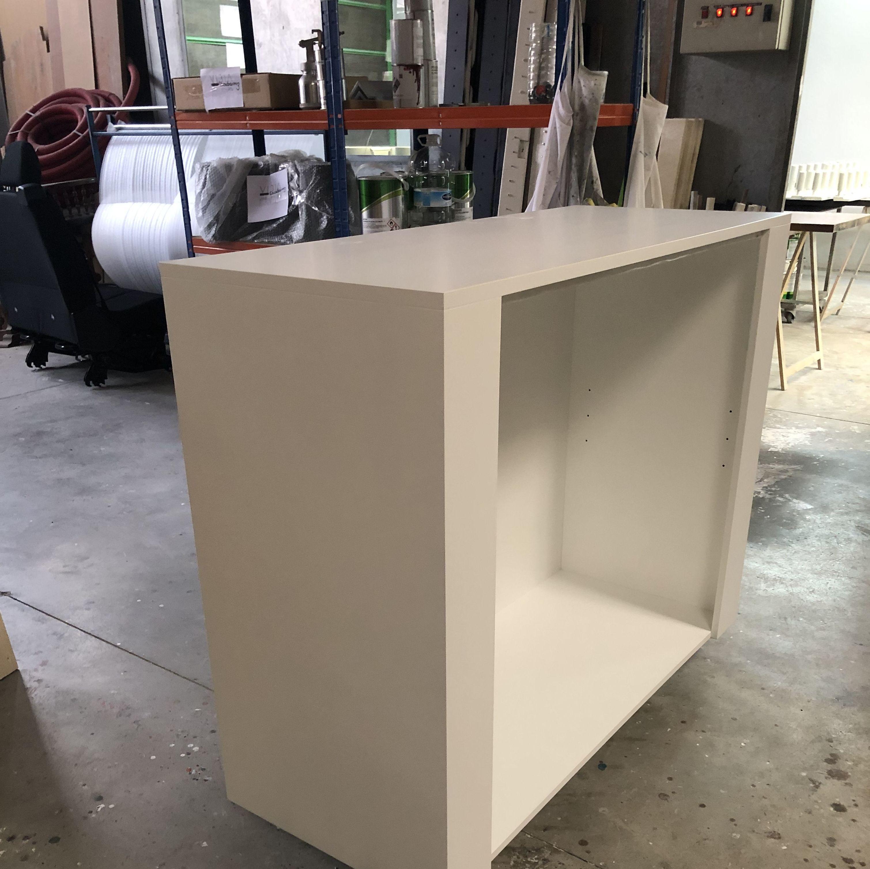 Foto 104 de Restauración de muebles en  | Lacabarniz
