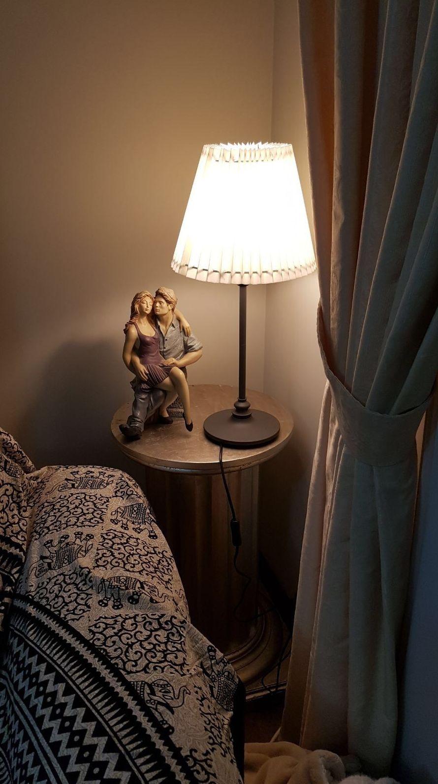 Foto 42 de Restauración de muebles en  | Lacabarniz