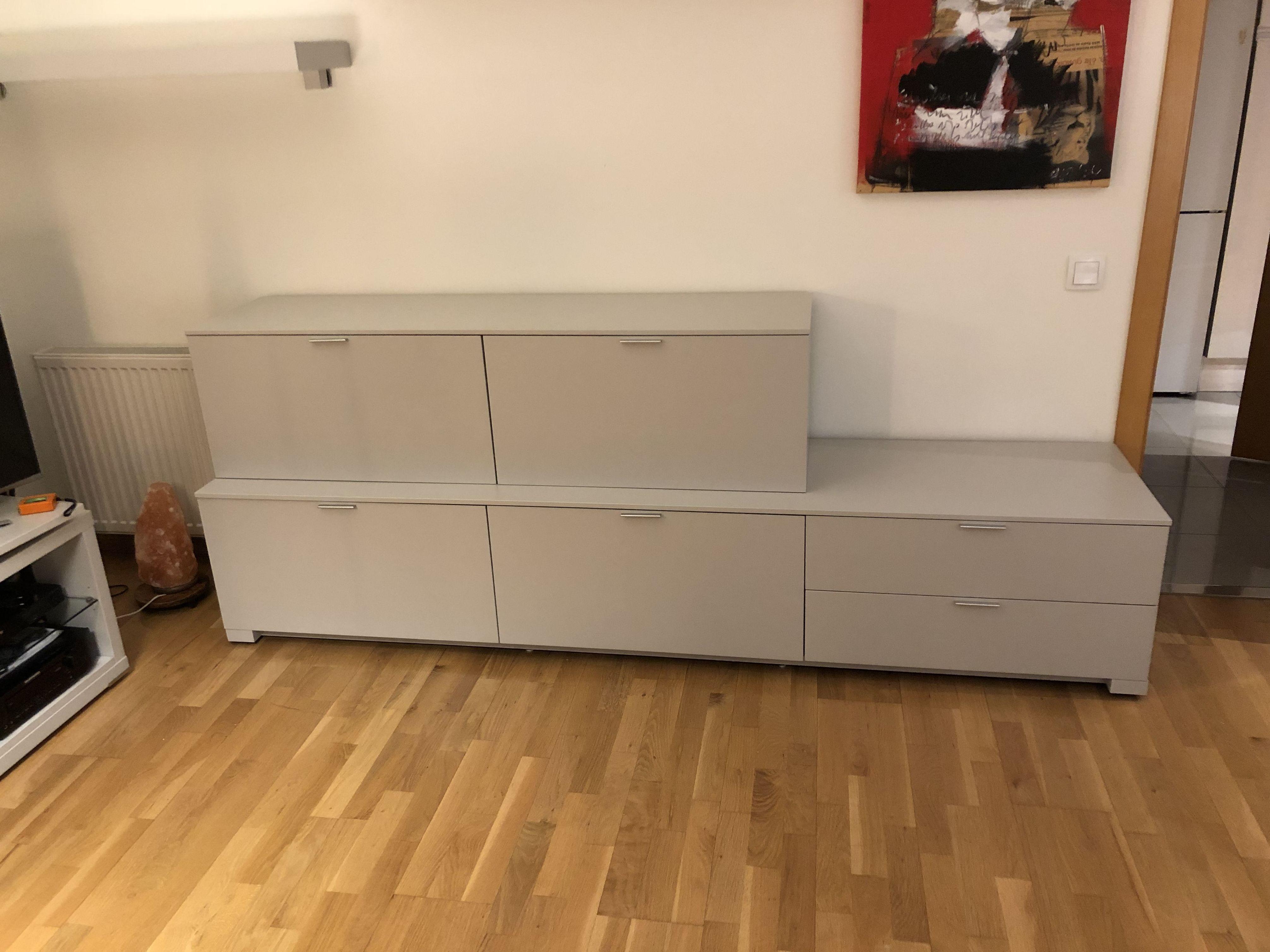 Foto 15 de Restauración de muebles en    Lacabarniz