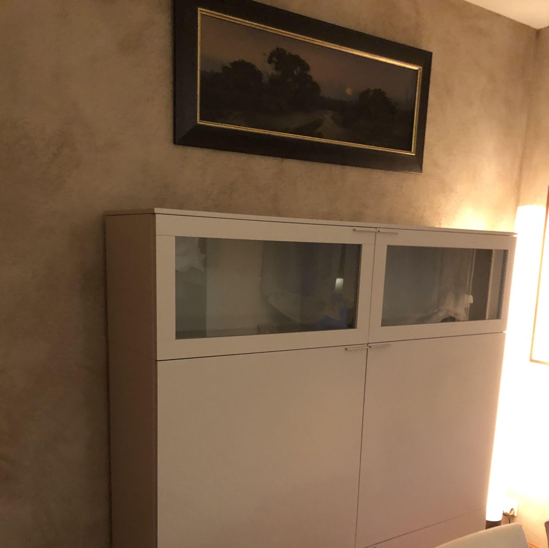Foto 31 de Restauración de muebles en  | Lacabarniz