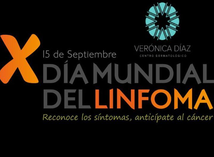 Día Mundial del Linfoma