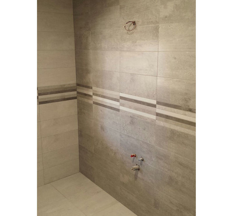 Reforma de cuartos de baño