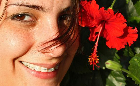 Estética dental: Tratamientos de Clínica Dental Rafael Menendez