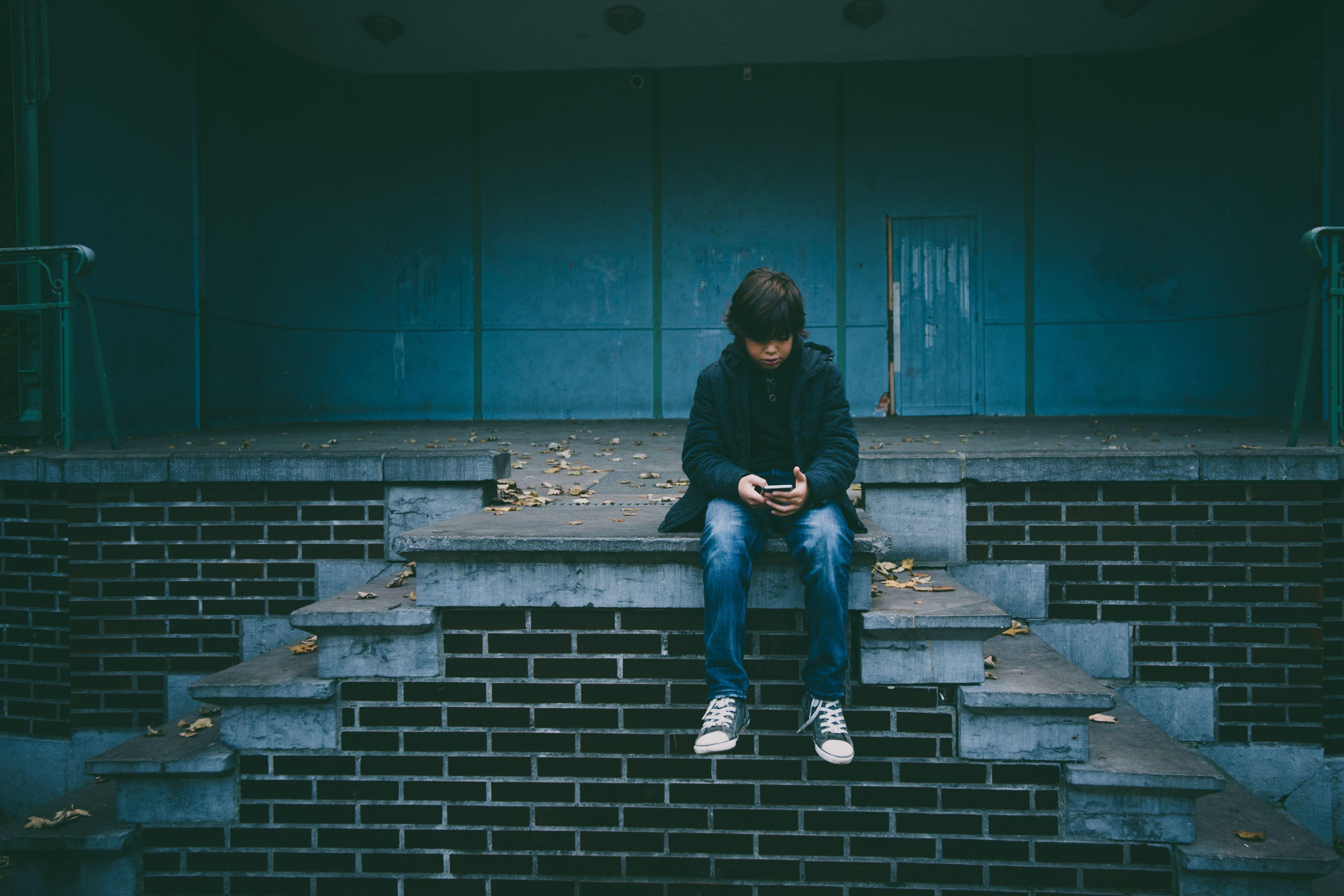 Redes sociales, vuelta al cole, adolescentes, psicologia clinica, psicólogo Murcia, Vanesa López Psicología