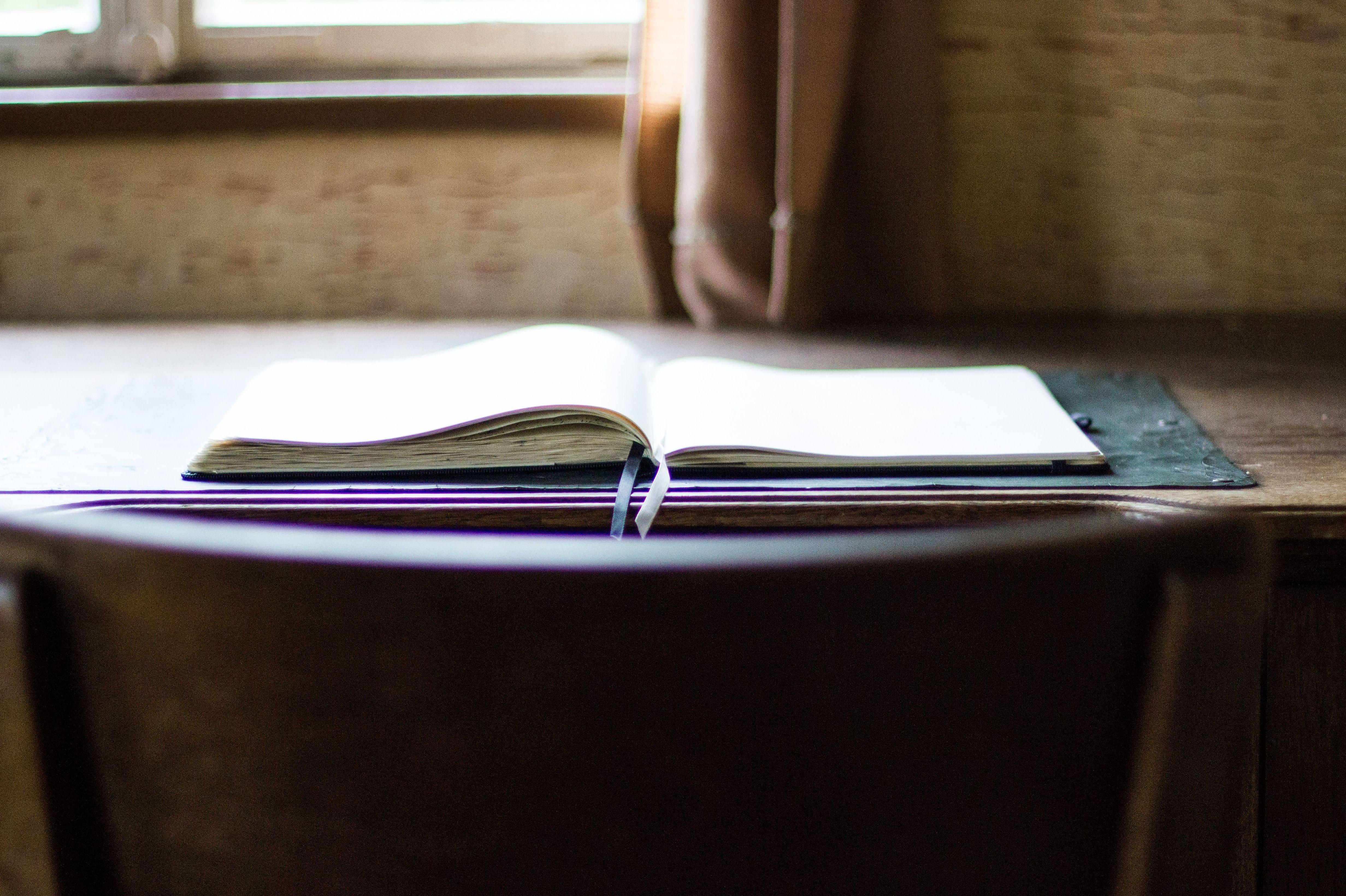 Los diez mandamientos no escritos. Psicologo Murcia, consulta de psicoterapia Murcia