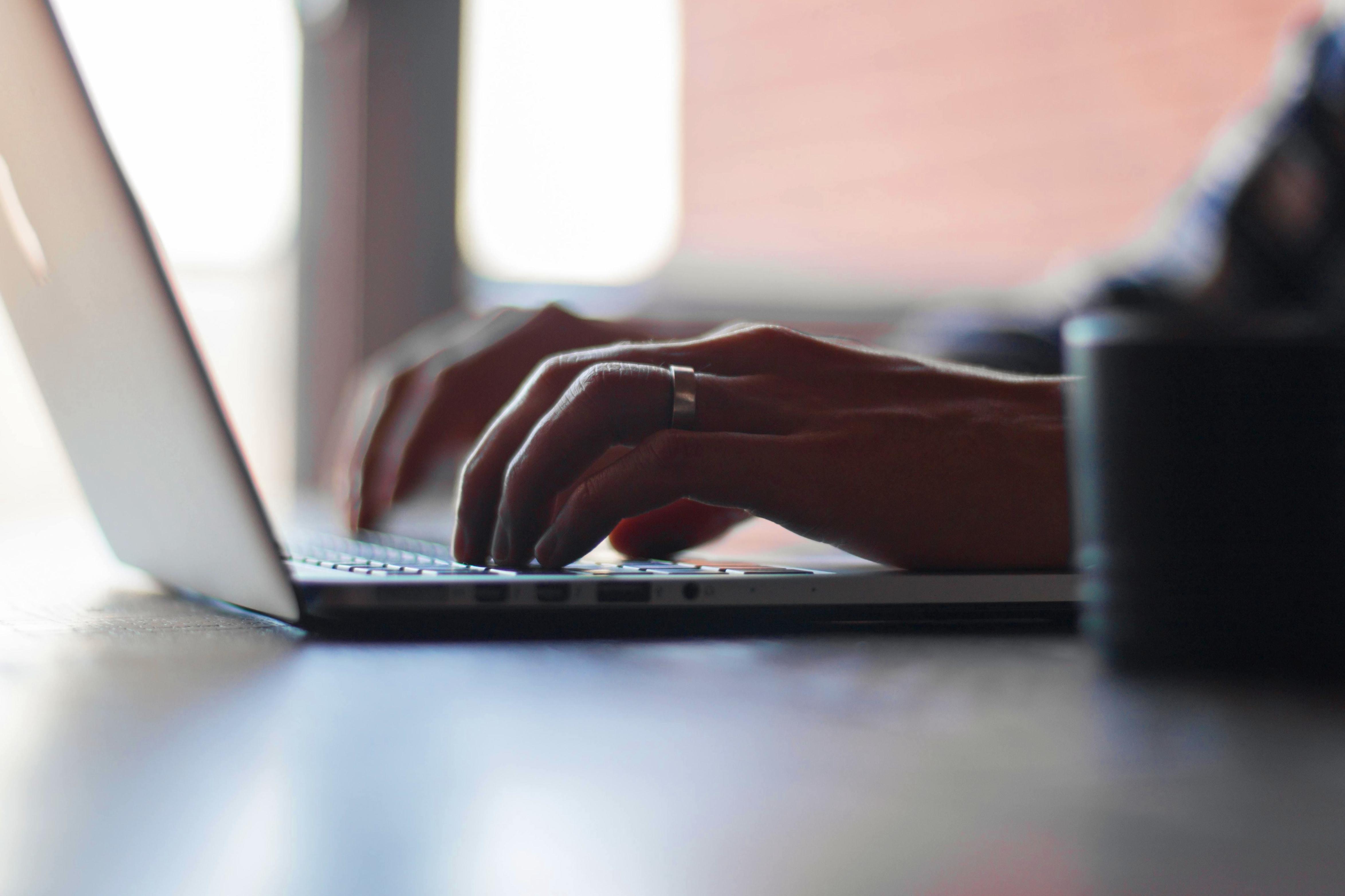 Terapia psicológica online, psicólgo Online