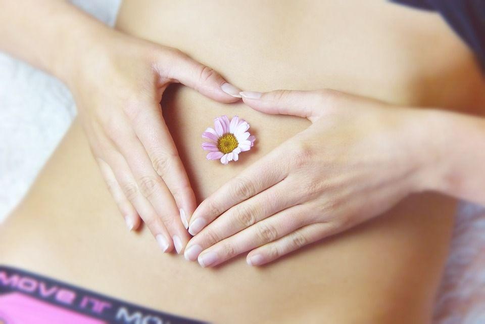 Cuidados de la piel: Servicios especializados de Grupo Tinoco Haut