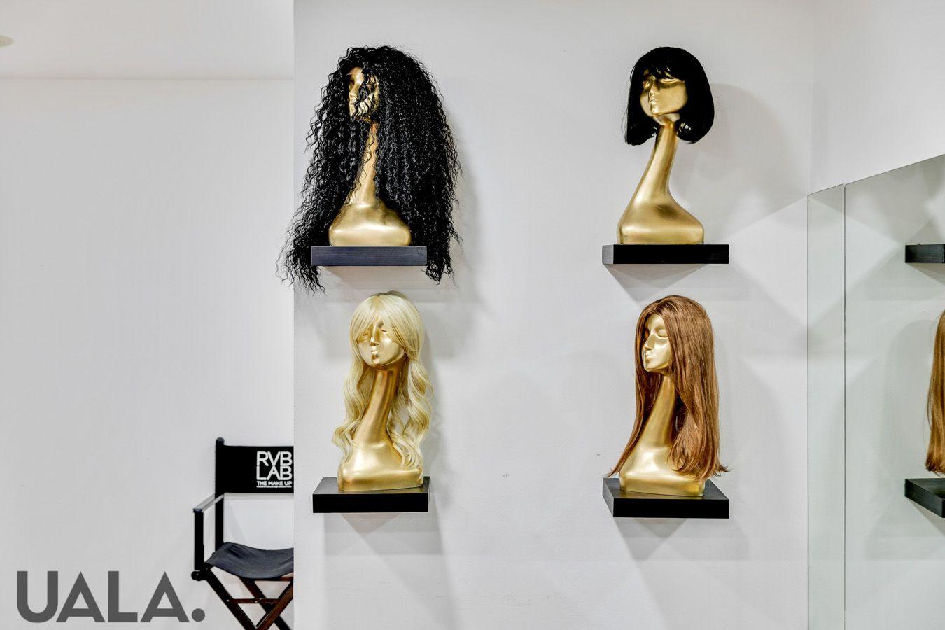 Tratamientos faciales en Chamberí, Madrid