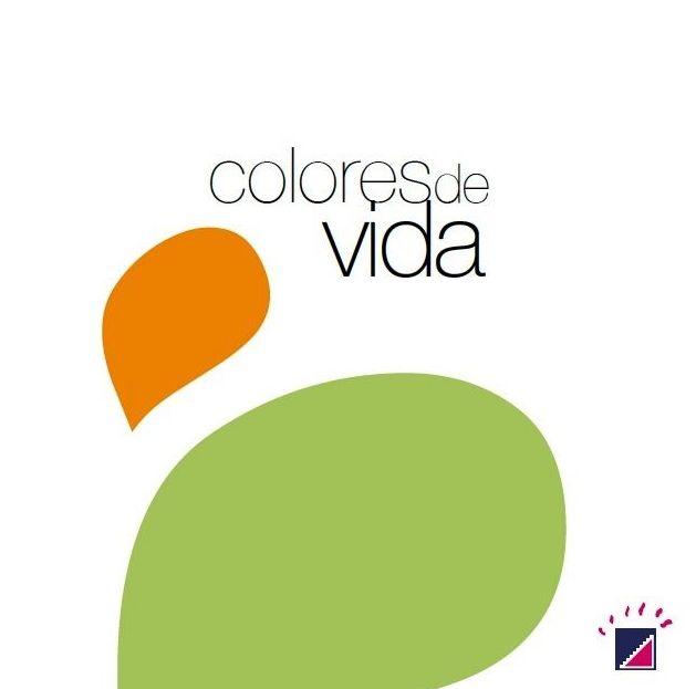 Rio: Productos y servicios de Colchonería Castilla
