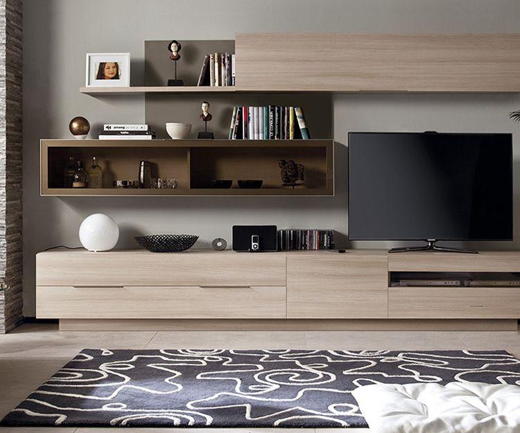Muebles de salón en Guadalajara