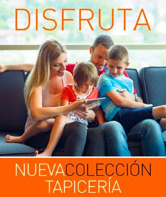 DISFRUTA-CATALOGO TAPICERIA_PORTADA