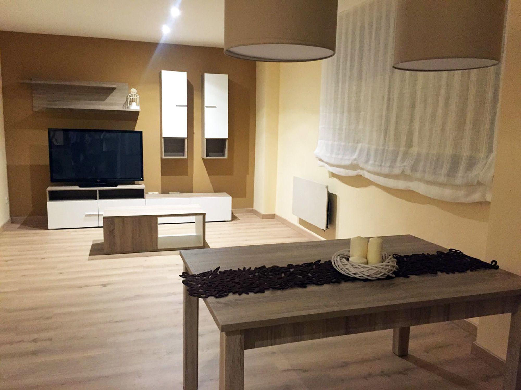 Foto 41 De Muebles En Guadalajara Colchoner A Castilla # Muebles Guadalajara