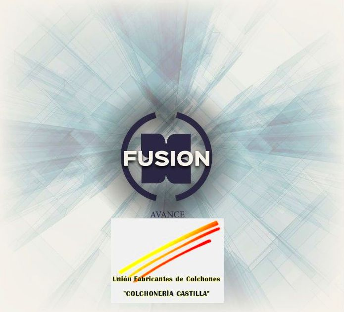 Portada_Fusion
