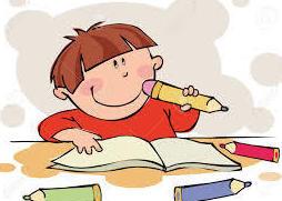 10 recomendaciones para mejorar el rendimiento en los deberes