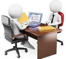 Recomendaciones para afrontar un proceso de selección de personal