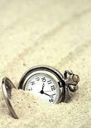 ¿Cómo puedo aprovechar mejor mi tiempo?