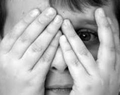 ¿Cómo actuar ante los miedos infantiles?