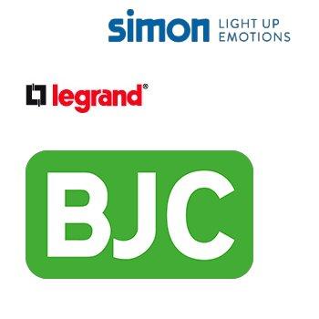 Marcas: Servicios de Comercial Eléctrica Coelectric S.L