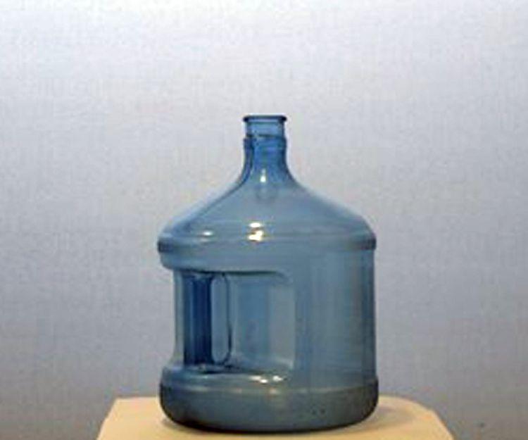 Fabricación de envases en Alicante