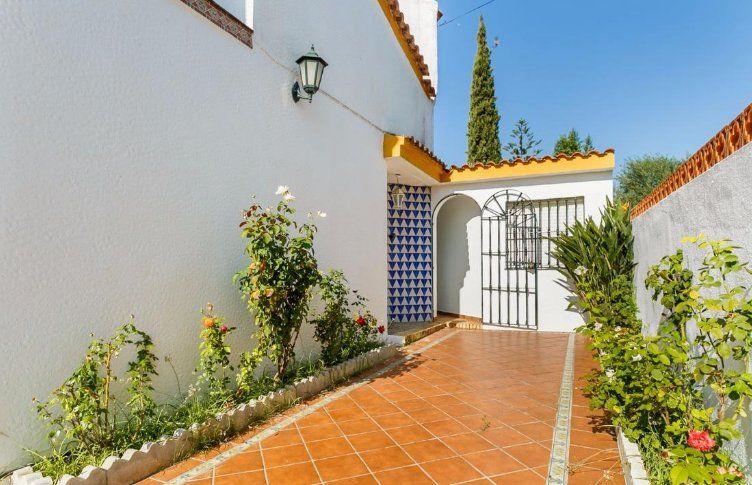 Chalet en Tomares zona Las Almenas: Inmuebles de The House Gestión Inmobiliaria