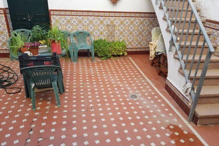 Adosada en Castilleja de la Cuesta zona Castilleja: Inmuebles de The House Gestión Inmobiliaria