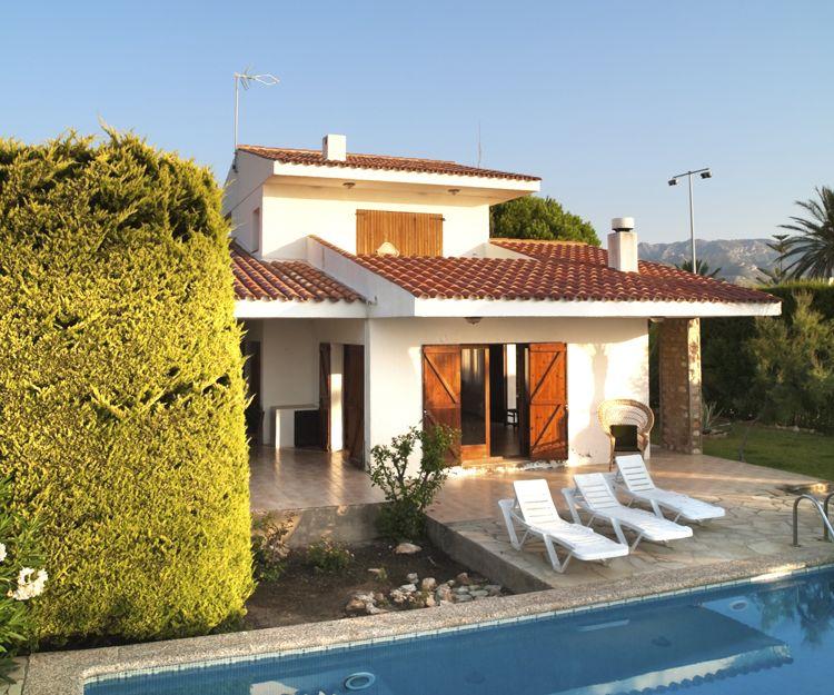 Servicios inmobiliarios en Sevilla