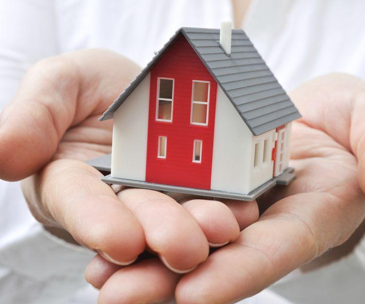 Gestiones inmobiliarias en Bormujos