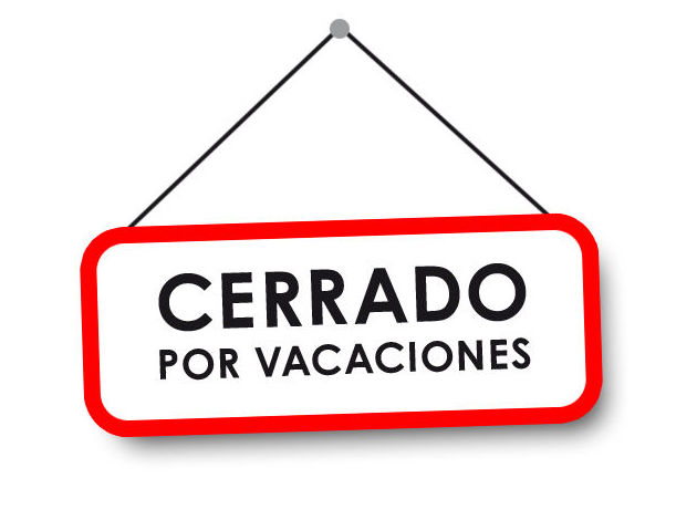 gtk_laboratorio_liendo_vacaciones_verano