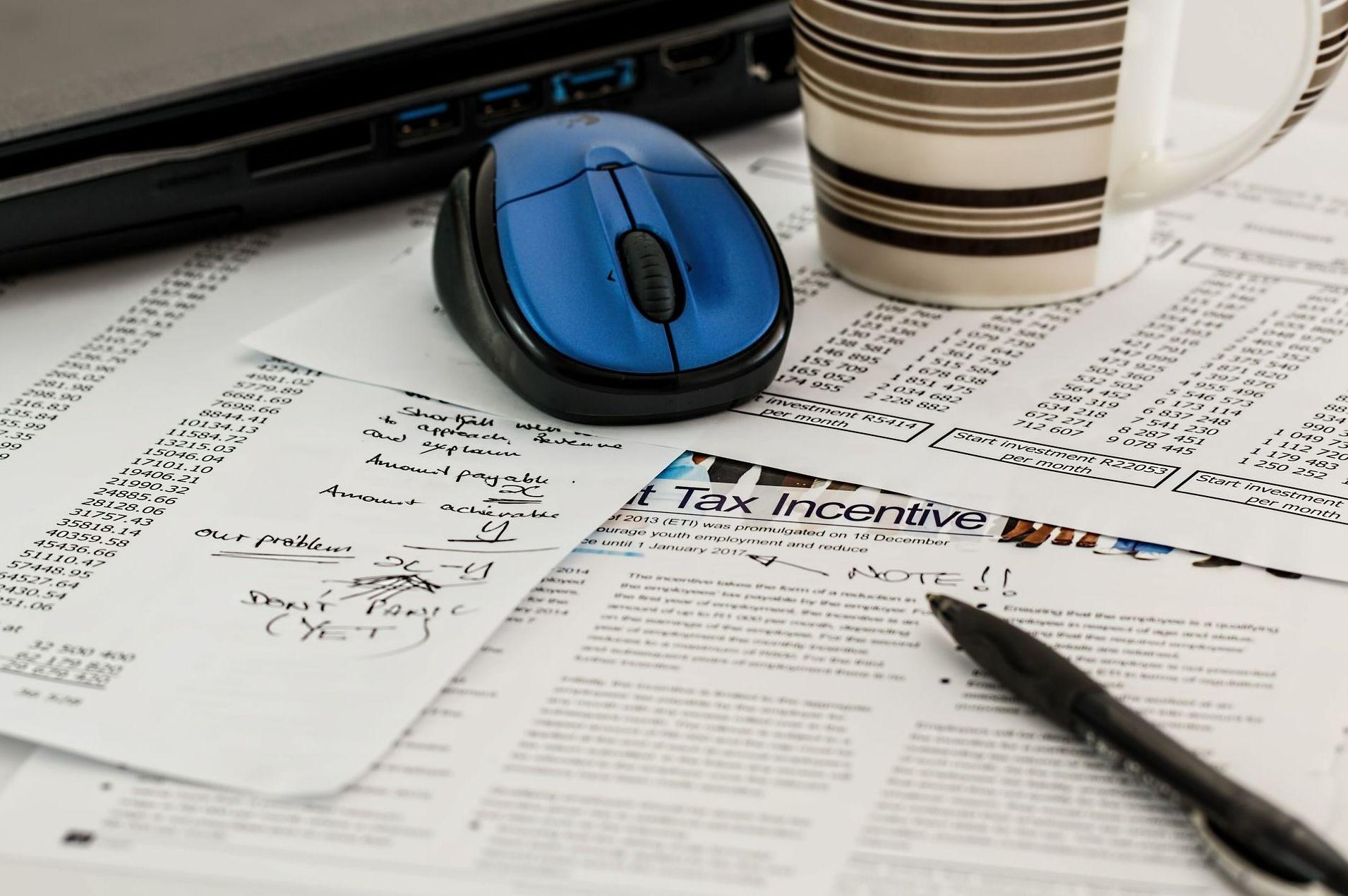 Declaración de IVA trimestral: ¿Qué hacemos?  de Gestoría Cebrián