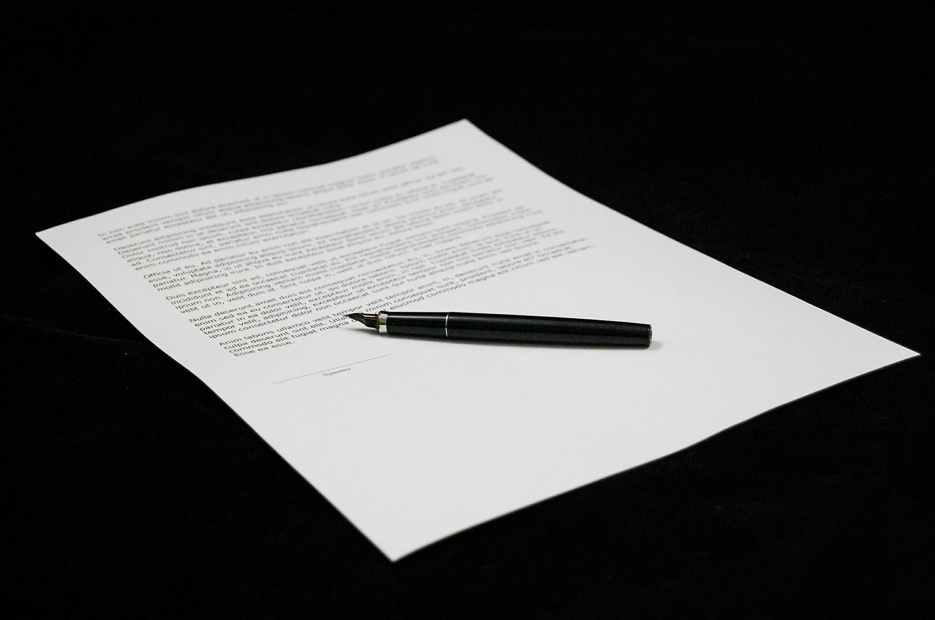 Liquidación Impuesto de Sucesiones: ¿Qué hacemos?  de Gestoría Cebrián