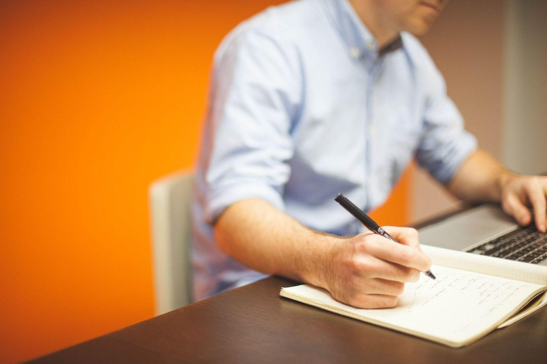 Certificados de Seguridad Social: ¿Qué hacemos?  de Gestoría Cebrián