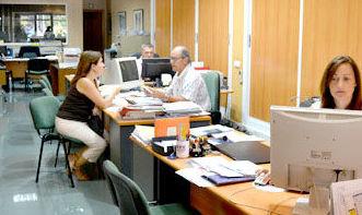 Asesoría fiscal: ¿Qué hacemos?  de Gestoría Cebrián