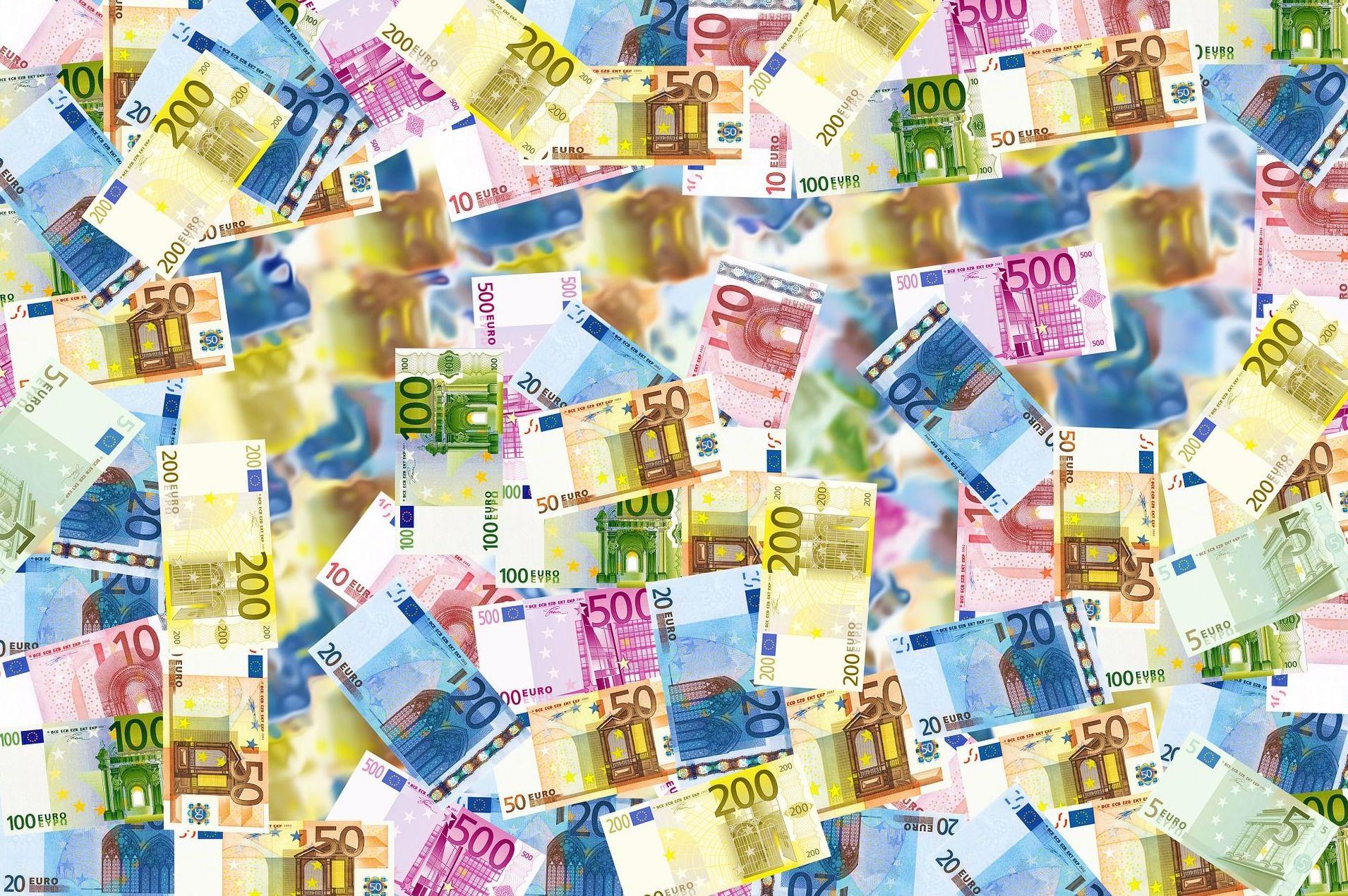 Hacienda y organismo: ¿Qué hacemos?  de Gestoría Cebrián