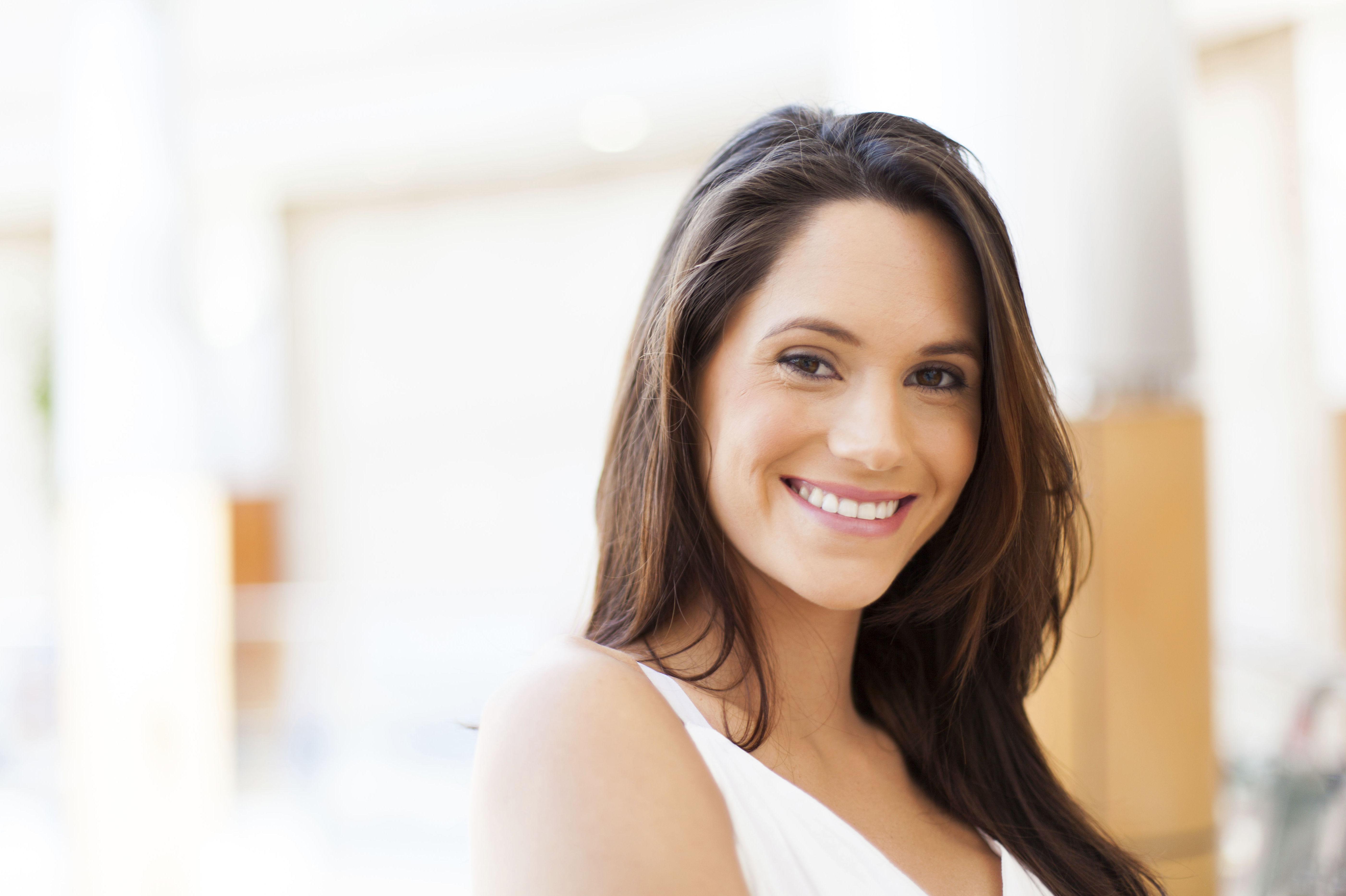 Estética Dental: Servicios de Centro Odontológico Dra Molina Delgado