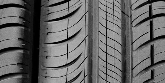 Neumáticos: Servicios de Garaje Gisalza