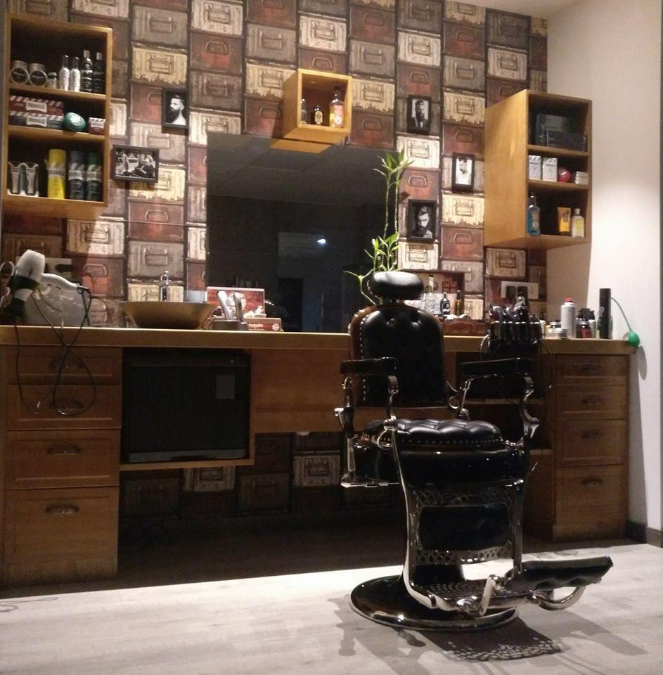 Artemis peluquería en Unquera